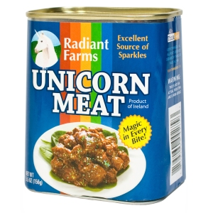 canned-unicorn-meat